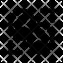 Duplicate Image Icon