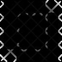 Duplicate Layer Icon