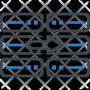 Duplicate server Icon