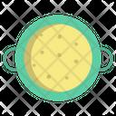 Duros Icon