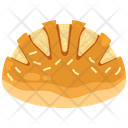 Durum Sourdough Icon
