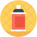 Dustbin Trashcan Recycle Icon