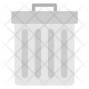 Recycle Bin Recycling Icon