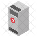 Dustbin Bin Trash Bin Icon