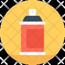 Dustbin Trash Recycle Icon