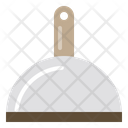 Dustpan Cleaner Cleaning Icon