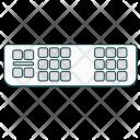 Dvi Isingle Link Icon