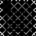 Dwf File Type Icon