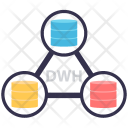Dwh Icon