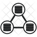 Dwh Automation Data Icon