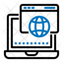 Dynamic Icon