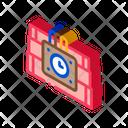 Dynamite Tool Countdown Icon