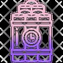 Xdynamite Icon