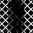 Dysfunction Icon