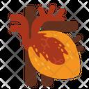 Dyslipidemia Icon