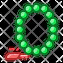 Dzikr Icon
