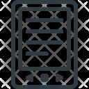 E Book Ebook Icon