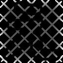 E Hiragana Katakana Icon