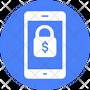 E Banking Internet Banking Mobile Banking Icon