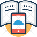 Smart Book Online Icon