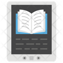 E Learning Online Learning Online Education Icon