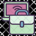 E-business Icon