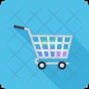 E Commerce Seo Icon