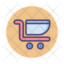 Me Commerce Solutions Icon