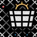 E Commerce Solution Ecommerce Optimization Service Ecommerce Seo Service Icon