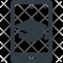 E-Course Icon