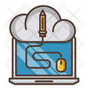 Learning Knowledge Education Icon