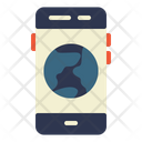 Learn Device Access Icon