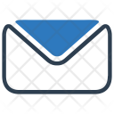 E Mail Email Envelope Icon