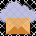 Box Mailbox Email Inbox Icon