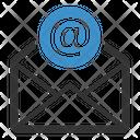 E Mail Marketing Seo Seo Icons Icon