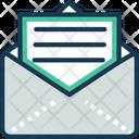 E Mail Marketingv E Mail Marketing Email Icon