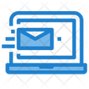 E Mail Order Email Order Icon