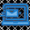 E-mail order Icon