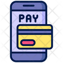 E Payment Online Payment Payment Icon
