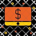 E-payment Icon