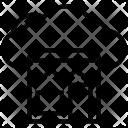 E-Shop Icon