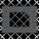 Esim Ui Embedded Icon