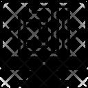 E-tax Icon