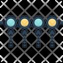 Each Icon