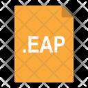 Eap Icon