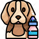 Ear Cleaning Icon