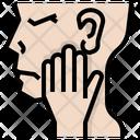 Earache Icon