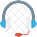 Earbuds Icon