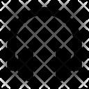 Earbuds Earphone Handsfree Icon