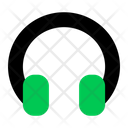 Eardphone Icon